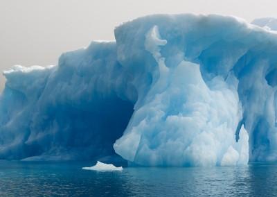 ذوب یخ