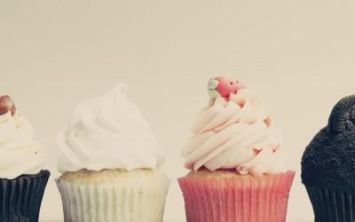 شیرینی